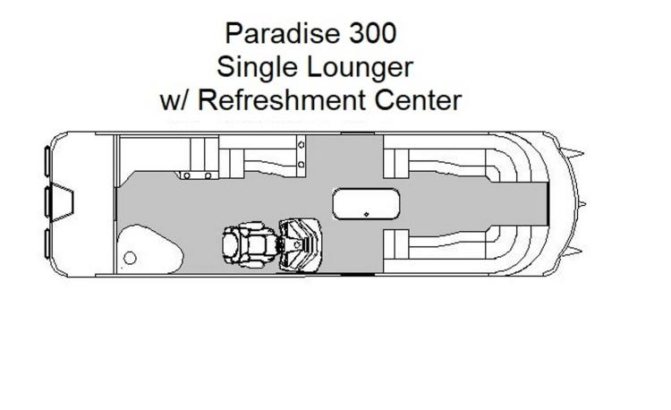 l_1553542842-paradise-300-single-lounger-with-refreshment-center