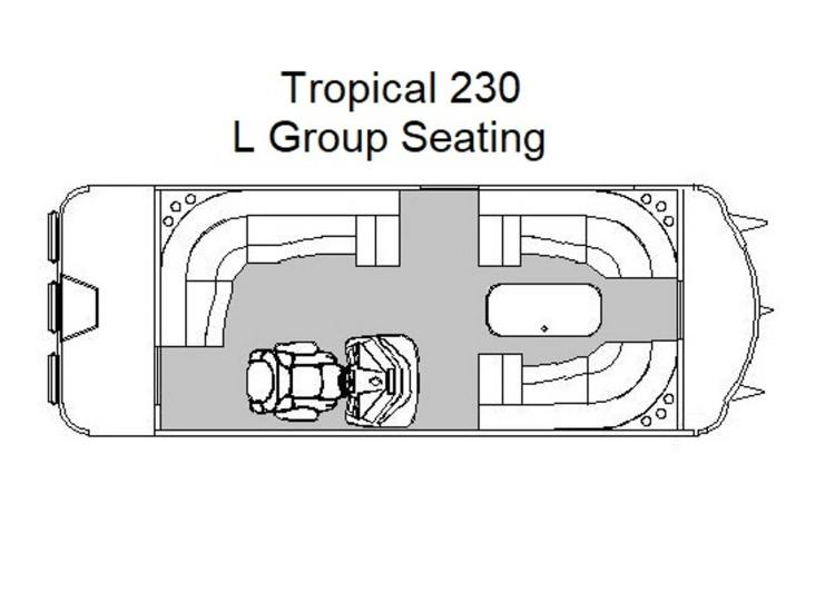 l_1553542844-tropical-230-l-group-seating