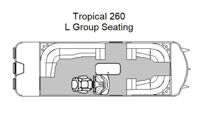 l_1553542847-tropical-260-l-group-seating1