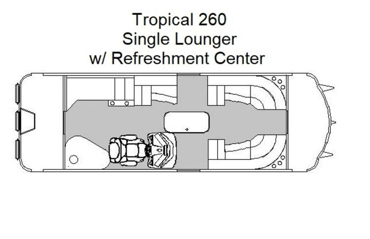 l_1553542849-tropical-260-single-lounger-with-refreshment-center1