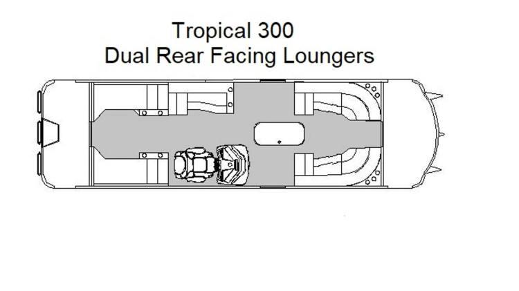 l_1553542851-tropical-300-dual-rear-facing-loungers