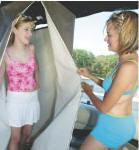 l_Aloha_Pontoon_Boats_-_PS_220_2007_AI-253192_II-11524007