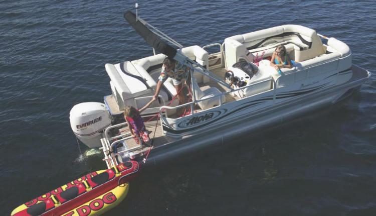 l_Aloha_Pontoon_Boats_-_PS_220_2007_AI-253192_II-11524019