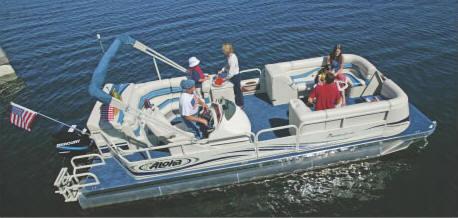 l_Aloha_Pontoon_Boats_-_PS_250_2007_AI-253186_II-11523912