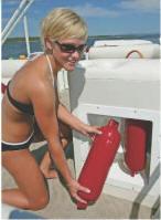 l_Aloha_Pontoon_Boats_-_PS_250_Entertainment_2007_AI-253179_II-11523836