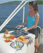 l_Aloha_Pontoon_Boats_-_PS_250_Entertainment_2007_AI-253179_II-11523838