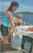 l_Aloha_Pontoon_Boats_-_PS_250_Entertainment_2007_AI-253179_II-11523842