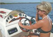 l_Aloha_Pontoon_Boats_-_PS_250_Entertainment_2007_AI-253179_II-11523846