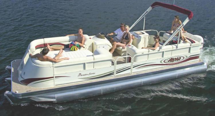 l_Aloha_Pontoon_Boats_-_PS_250_Entertainment_2007_AI-253179_II-11523848