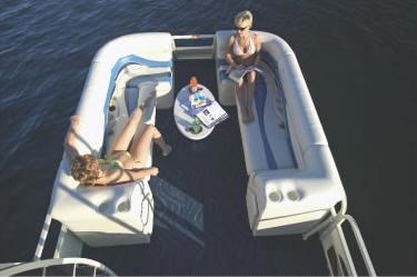 l_Aloha_Pontoon_Boats_-_PS_250_Sundeck_2007_AI-253174_II-11523710