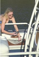 l_Aloha_Pontoon_Boats_-_PS_250_Sundeck_2007_AI-253174_II-11523714