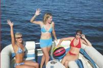 l_Aloha_Pontoon_Boats_-_PS_250_Sundeck_2007_AI-253174_II-11523718
