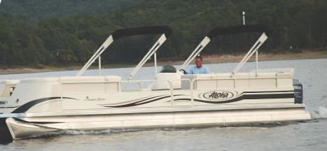 l_Aloha_Pontoon_Boats_-_PS_290_Bimini_Trp_Tunnel_2007_AI-253166_II-11523551