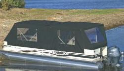 l_Aloha_Pontoon_Boats_-_PS_290_Bimini_Trp_Tunnel_2007_AI-253166_II-11523553