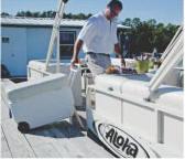 l_Aloha_Pontoon_Boats_-_PS_290_Bimini_Trp_Tunnel_2007_AI-253166_II-11523555