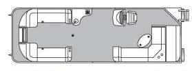 l_Aloha_Pontoon_Boats_-_PS_290_Bimini_Trp_Tunnel_2007_AI-253166_II-11523567