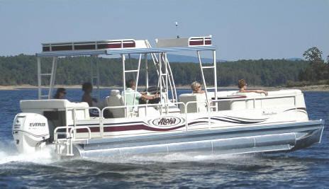 l_Aloha_Pontoon_Boats_-_PS_290_Sundeck_AI-253167_II-11523593
