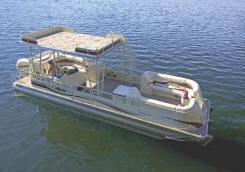 l_Aloha_Pontoon_Boats_-_PS_290_Sundeck_AI-253167_II-11523595