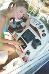 l_Aloha_Pontoon_Boats_-_PS_290_Sundeck_AI-253167_II-11523597