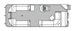 l_Aloha_Pontoon_Boats_-_PS_290_Sundeck_AI-253167_II-11523603