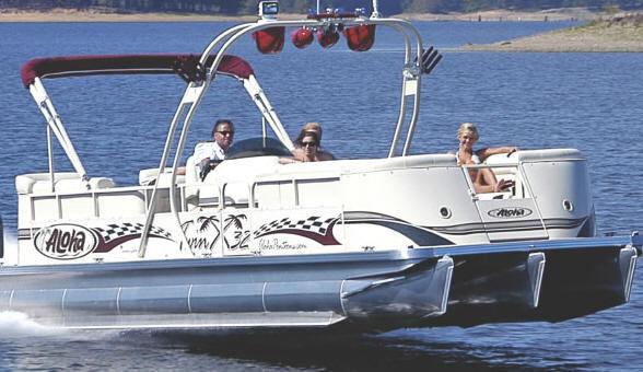l_Aloha_Pontoon_Boats_-_PS_Twin_X-32_2007_AI-253151_II-11523464