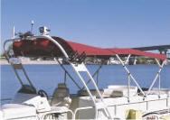 l_Aloha_Pontoon_Boats_-_PS_Twin_X-32_2007_AI-253151_II-11523468