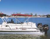 l_Aloha_Pontoon_Boats_-_PS_Twin_X-32_2007_AI-253151_II-11523470