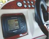 l_Aloha_Pontoon_Boats_-_PS_Twin_X-32_2007_AI-253151_II-11523472