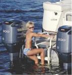 l_Aloha_Pontoon_Boats_-_PS_Twin_X-32_2007_AI-253151_II-11523476