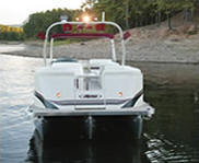 l_Aloha_Pontoon_Boats_-_PS_Twin_X-32_2007_AI-253151_II-11523478