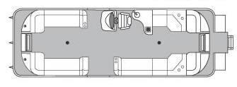 l_Aloha_Pontoon_Boats_-_PS_Twin_X-32_2007_AI-253151_II-11523480