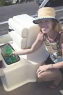 l_Aloha_Pontoon_Boats_-_TS_180_Family_2007_AI-253286_II-11524862
