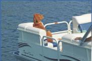 l_Aloha_Pontoon_Boats_-_TS_210_Family_2007_AI-253282_II-11524808