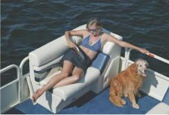 l_Aloha_Pontoon_Boats_-_TS_210_Family_2007_AI-253282_II-11524810