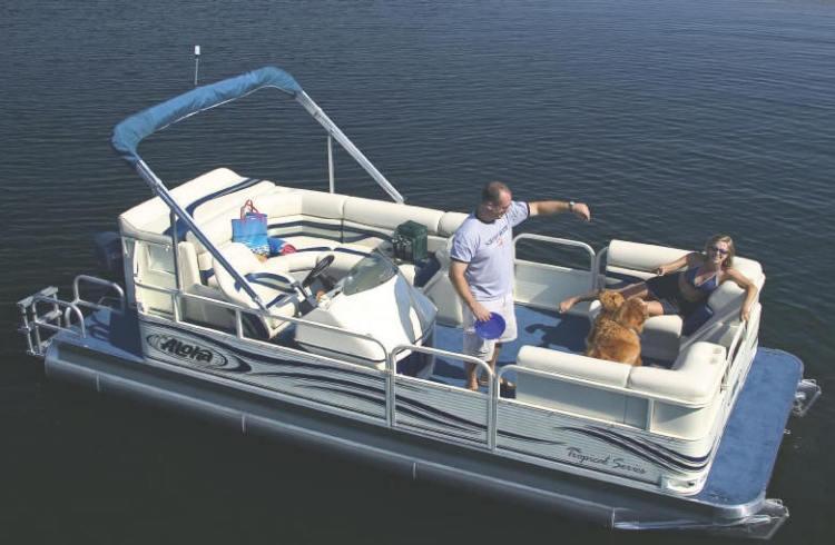 l_Aloha_Pontoon_Boats_-_TS_210_Family_2007_AI-253282_II-11524814