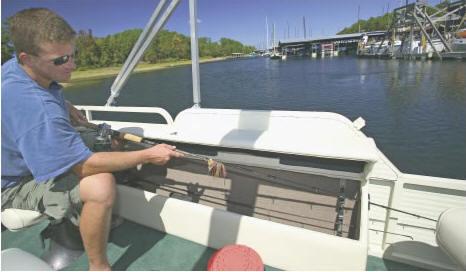 l_Aloha_Pontoon_Boats_-_TS_210_Fish_N_Party_AI-253285_II-11524845