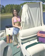 l_Aloha_Pontoon_Boats_-_TS_210_Fish_N_Party_AI-253285_II-11524847