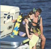 l_Aloha_Pontoon_Boats_-_TS_250_2007_AI-253268_II-11524678