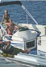 l_Aloha_Pontoon_Boats_-_TS_250_2007_AI-253268_II-11524680