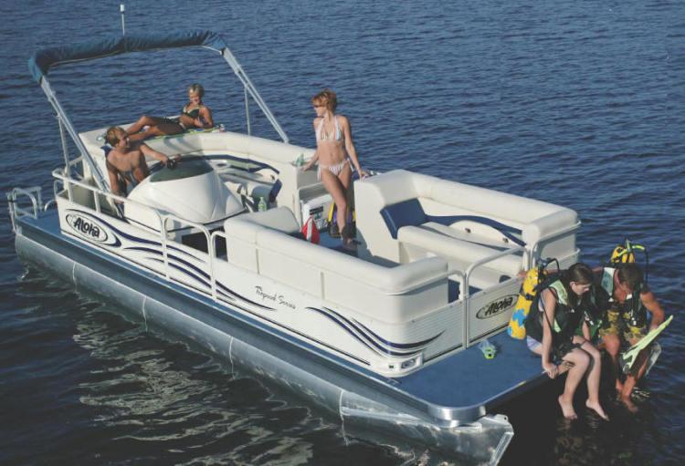l_Aloha_Pontoon_Boats_-_TS_250_2007_AI-253268_II-11524684