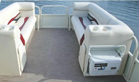 l_Aloha_Pontoon_Boats_-_TS_250_Sundeck_2007_AI-253259_II-11524591