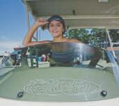 l_Aloha_Pontoon_Boats_-_TS_250_Sundeck_2007_AI-253259_II-11524597