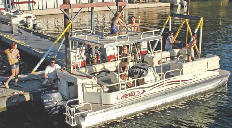 l_Aloha_Pontoon_Boats_-_TS_250_Sundeck_2007_AI-253259_II-11524599