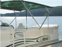 l_Aloha_Pontoon_Boats_-_TS_270_2007_AI-253210_II-11524193