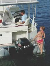 l_Aloha_Pontoon_Boats_-_TS_290_Sundeck_2007_AI-253208_II-11524124