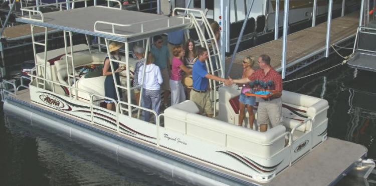 l_Aloha_Pontoon_Boats_-_TS_290_Sundeck_2007_AI-253208_II-11524130