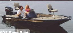 l_Aloha_Pontoon_Boats_B-16DS_2007_AI-253280_II-11524908