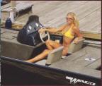 l_Aloha_Pontoon_Boats_B-16DS_2007_AI-253280_II-11524910