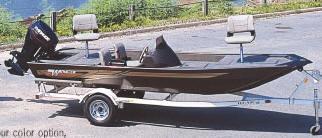 l_Aloha_Pontoon_Boats_B-16DS_2007_AI-253280_II-11524912