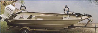 l_Aloha_Pontoon_Boats_2460-18MV_Side_Console_2007_AI-255138_II-11556451